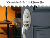 Dallas Main Locksmith, Dallas, TX 214-414-1557