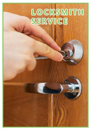 Dallas Main Locksmith Dallas, TX 214-414-1557